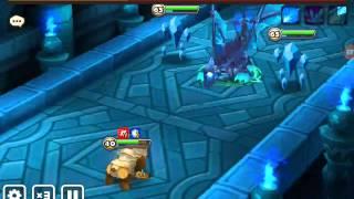 summoner wars ramagos b8 dragon leader bareta