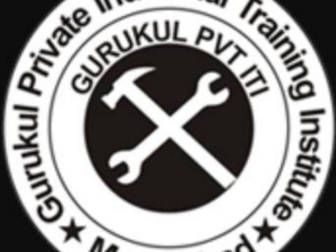 gurukul iti live stream youtube youtube