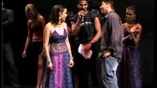 Edmonton Desi Show Toofan 2004 Part 3