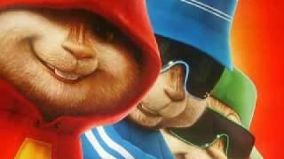 Lil' Mama - G-Slide - Chipmunk Pro Version