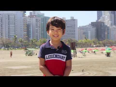 Videobook  Nicolas Marotti MASTER KIDS