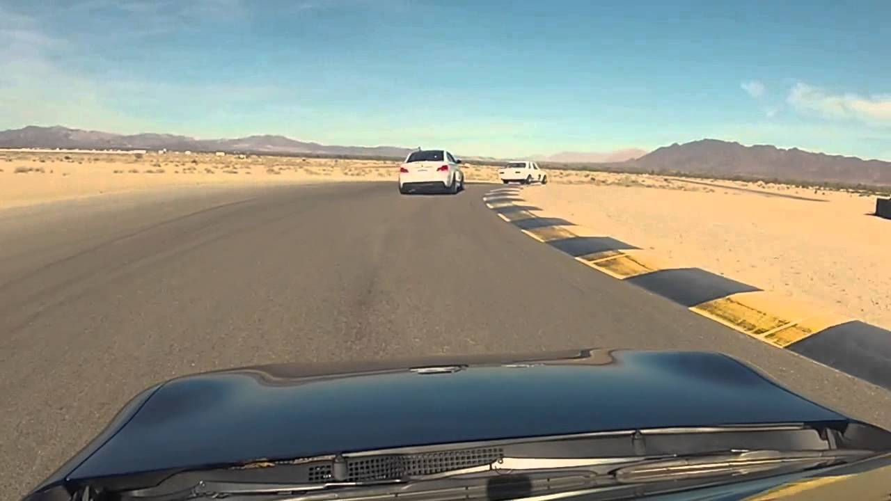 21 Nov 2014 Cvr Frs Rob Catching And Passing Cars 2 Youtube