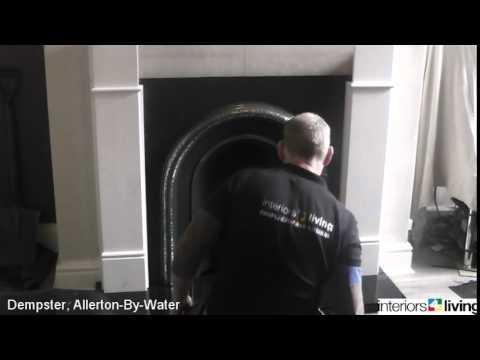 Fireplaces Leeds