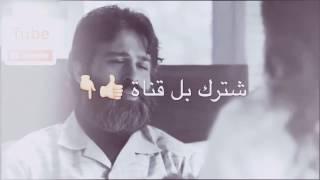 فنانه سوريه تخلع ملابسها امام 👈🏻كمل الفيديو او شوف إمهة شراح سوي