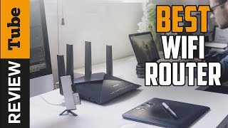 ✅ Router: Best WiFi Router 2019 (Buying Guide)