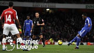 -premier-league-goals-2009-10-season-nbc-sports