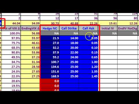 Option Strategy Hedging Video 3
