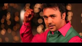 Trali   Gurvinder Brar   Khamosh Mohabbat   Latest Punjabi Songs 2014   GOPI SAHI