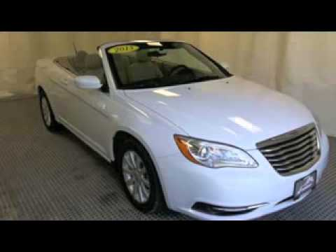 Mazda Dealer Lexington KY Mazda Dealership Lexington KY YouTube - Chrysler dealership lexington ky