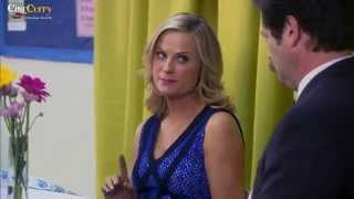 Parks And Recreation: Prom: Episode 18 Season 6 Review