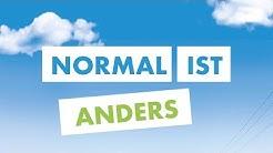 Normal ist anders (2013) [Komödie]   ganzer Film (deutsch) ᴴᴰ