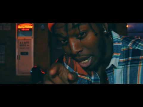Pardison Fontaine – No Way  ft. Honchos