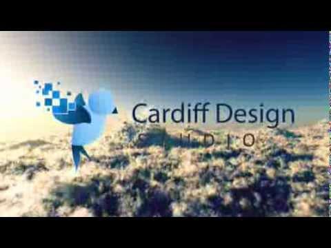 Cardiff Design Studio