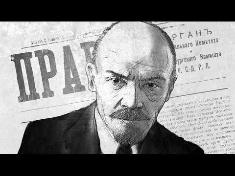 [DOC ARTE] De l'URSS à la Russie : chronique d'une hégémonie
