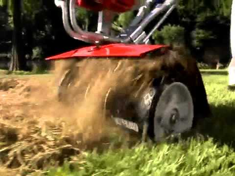 Toro Lawn Mower Dethatching Blade Bindu Bhatia Astrology