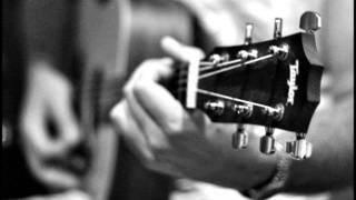 """Langit Biru"" - Acoustic cover by Ajek Hassan"