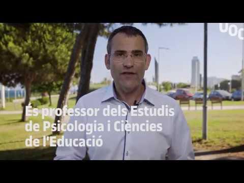 Manuel Armayones, un dels 50 líders més influents en salut digital