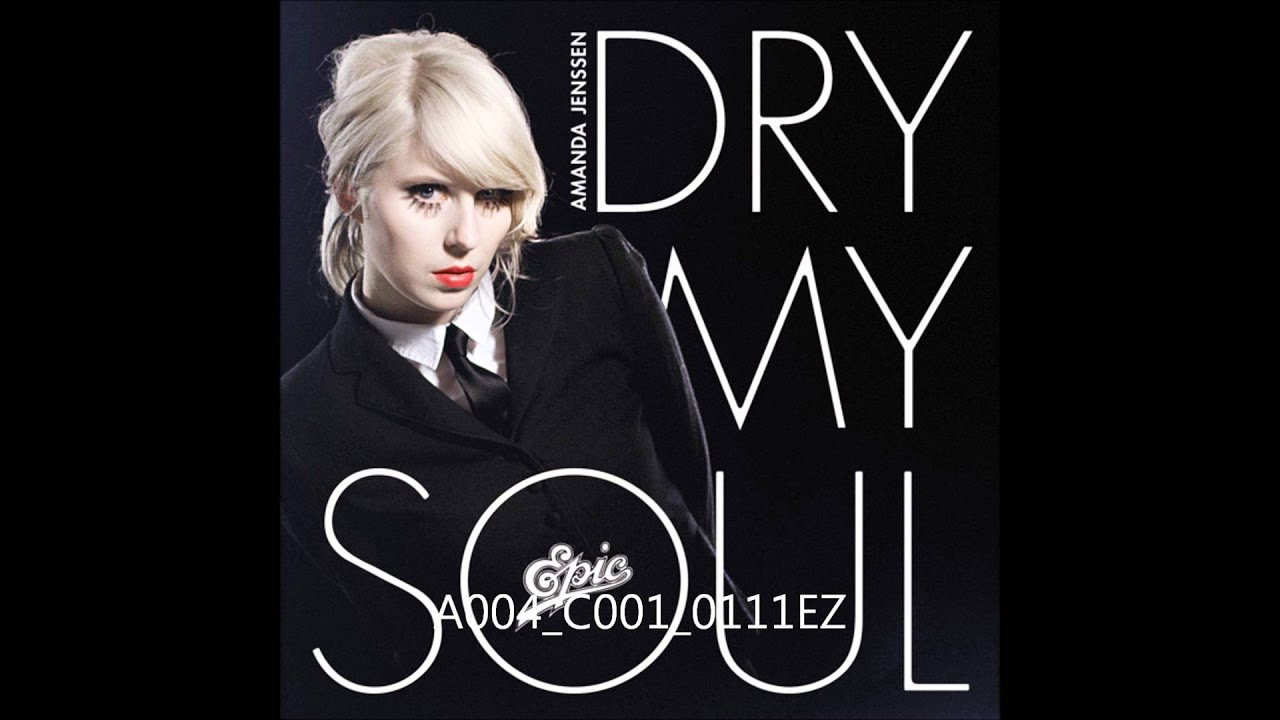 amanda-jenssen-dry-my-soul-davisx3m