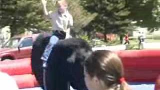Elko Nevada - Elko County Fair