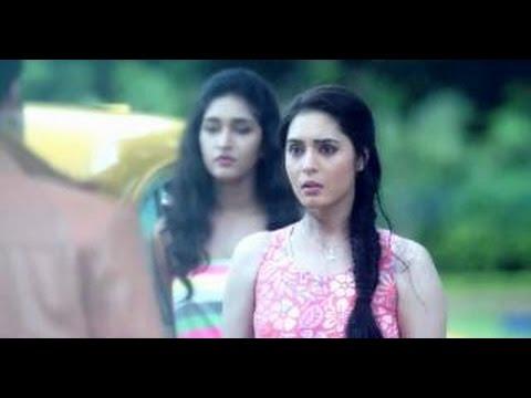 Shael's Teri Yaad Mein Lyrics Video