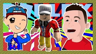 🔴 Roblox Livestream 🔴 GSon Takes Over the Channel! - GRatedFamilyGameboy