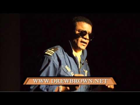 You Gotta Believe - Drew Brown