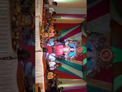 Karbhari Anand Jhalay Manala