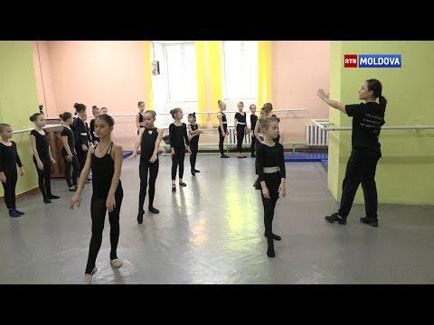 """Танцевальный коллектив """"Bravissimo Dance Group"""". 24.05.2017"""