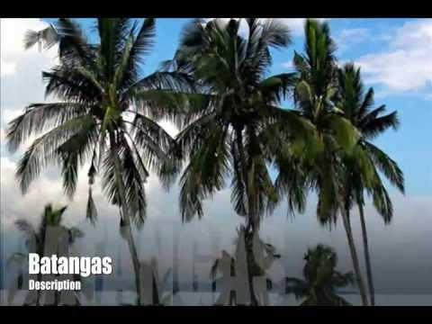 For Sale Verde Island Batangas Philippines Asia