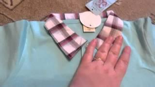 Модный детский костюм(Костюмы детские с AliExpress Цена: US $14.77 ..., 2014-01-16T13:12:19.000Z)