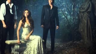 Vampire Diaries 1x02 Sara Bareilles - Gravity