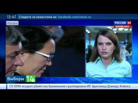 Медведев: санкциями Россию испытывают на прочность