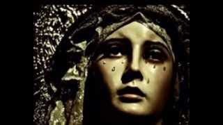 Sancta Maria - Magna Canta