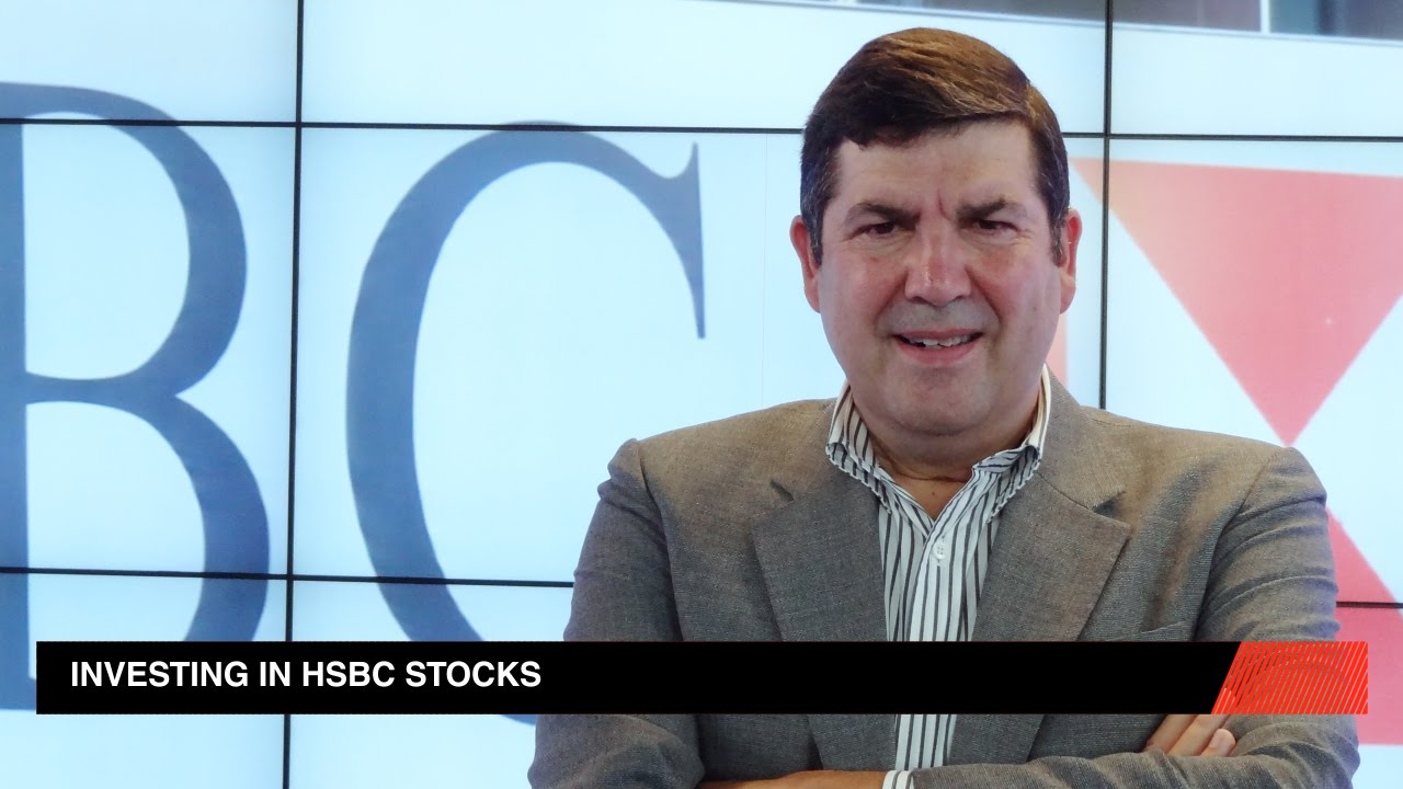 Hsbc Premier Will Writing Service , Writing a will – the
