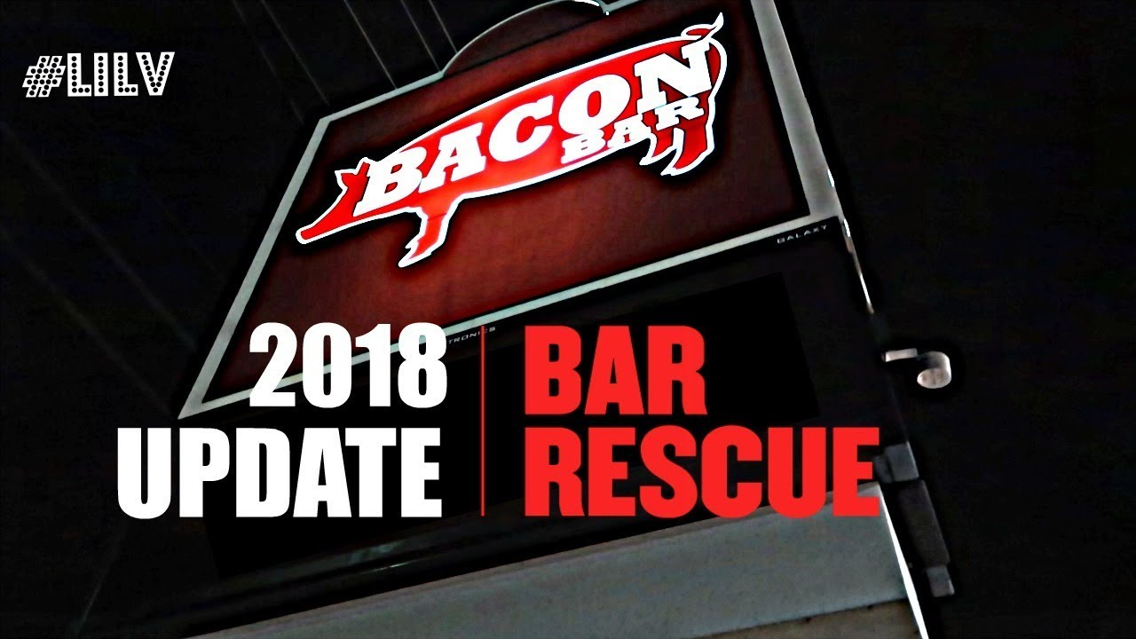 how to get on bar rescue 2018