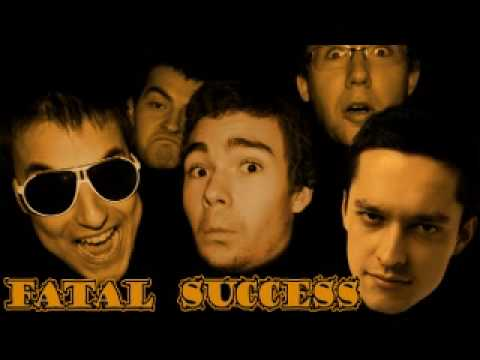 Fatal Success - Rumíček