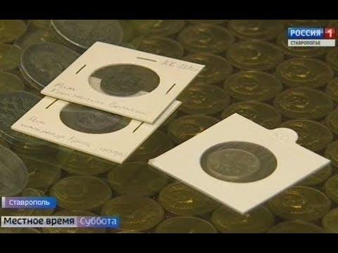 Как разбогатеть с одной монеты