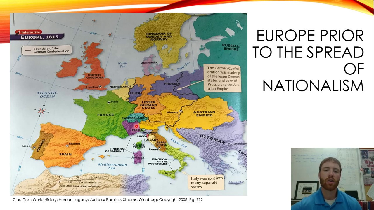 alliance system and new imperialism Alliance system and new imperialism essay sample otto von bismarck formed of designed the european balance of power the power was known as the big five britain, france, germany, austria-hungary, and russia.