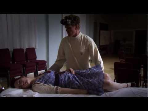 Dr. Horrible's Sing-Along Blog: Act 3 [1080p HD]