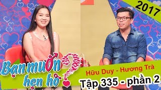 "The highland beauty is still single and looking for a ""No dirty"" guy