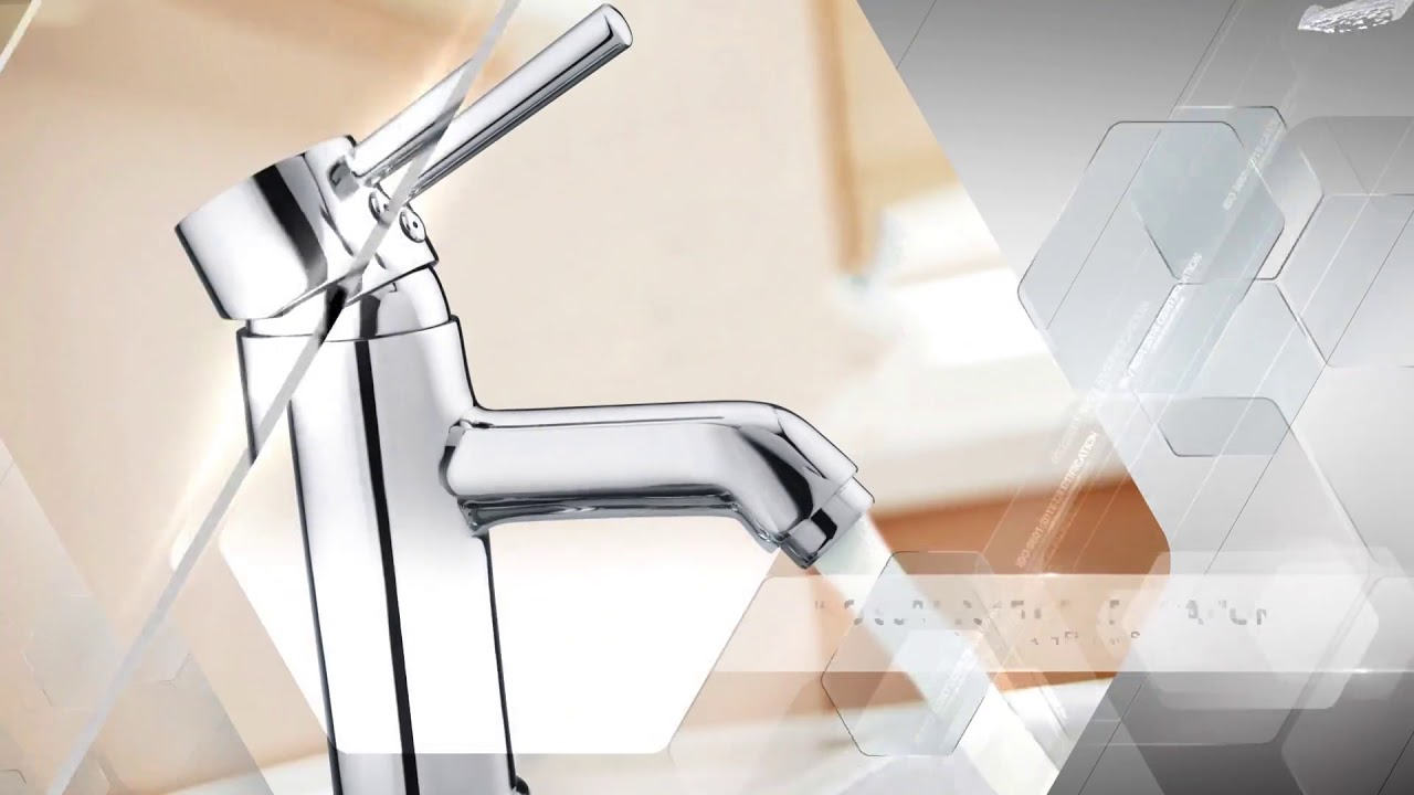 Corsa Bath Fitting Bathroom Faucets Bathroom Accessories