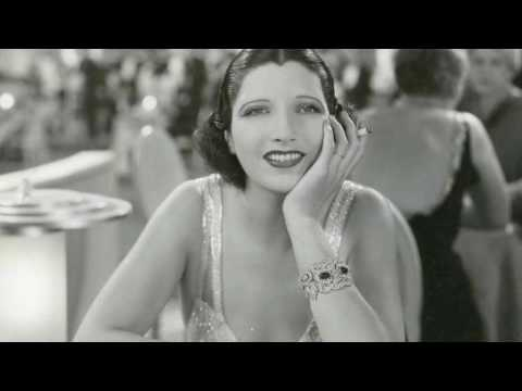 KAY FRANCIS TRIBUTE