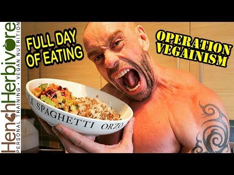 1st Norwich Vegans Summer Fayre | Vegan Bulking