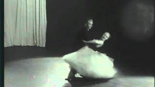 Jorma Lyytinen - Kuutamotango
