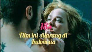 Film Panas Yang Dilarang Di Indonesia