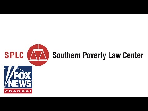 Southern Poverty Law Center fires founder for misconduct