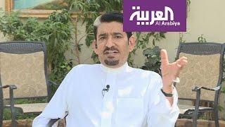 عبد الله السدحان لصباح العربية : أنا مستهدف لنجاحي ولن أمثل مع القصبي
