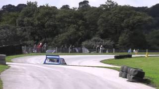 goldcup 2011 6r4 replica s c honda engine