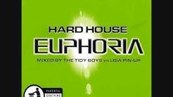 Chainsaw (The Crow Mix) - DJ Shredda