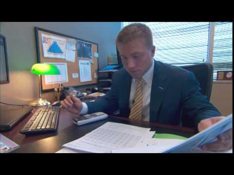 hot-job-#-50---personal-financial-advisor